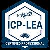 ICP-LEA.png