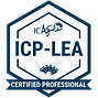 Agile People - ICP-LEA