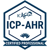 ICP-AHR Badge.png