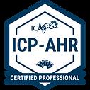 ICP-AHR Badge.png