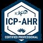 Agile People - ICP-AHR