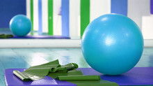Pilates Post Bariatric Surgery