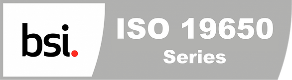 ISO19650-series.png