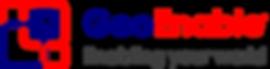 GeoEnable_Logo_v2.png