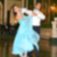Dance Classes in Dubai
