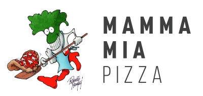 mamma-mia-original-logo2_1589998590.jpg