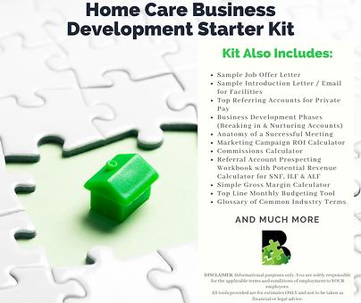 Business Development Kit 2.png