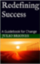 Redefining Success Online Course
