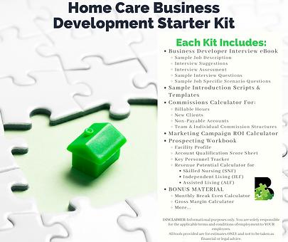 Business Development Kit (Online Course).png
