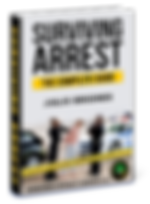Surviing Arrest The Complete Guide