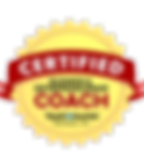 Julio Briones Certified Business Coach