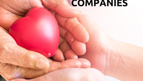 Senior Care Marketing Tips: How to work with Hospice Companies