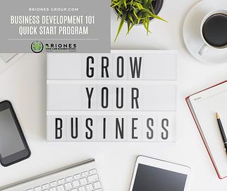 Business Development 101.png