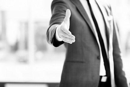 1 on 1 Business Developmet Coaching