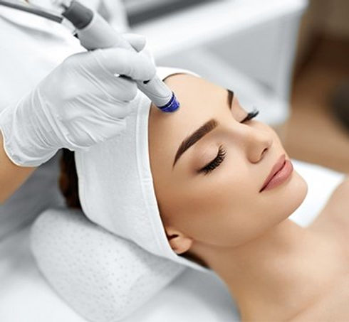 What-Is-A-HydraFacial-SkinCeuticals.jpg