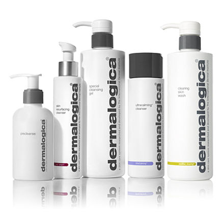 OurStory_DermalogicaIsBorn_FeatureImg.jp