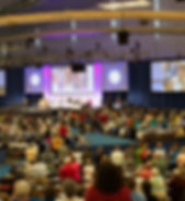 the-pcusa-general-assembly.jpg