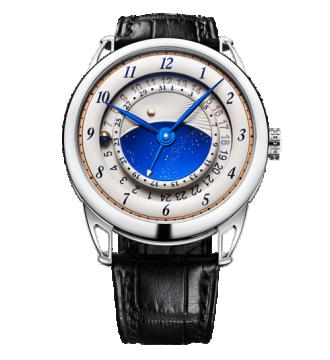 DB25 GMT Starry Varius