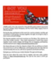 Information flyer copy.jpg