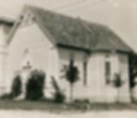 fpc-original-bldg-1888-1928-800.jpg