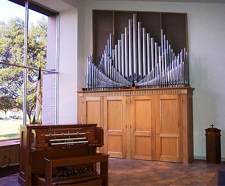 pipe-organ-800.jpg