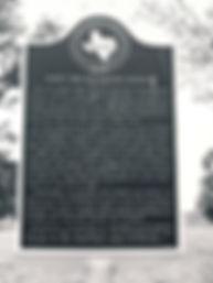 fpc-historical-marker.jpg