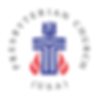 Presbyterian_Church_in_USA_Logo.svg_.png