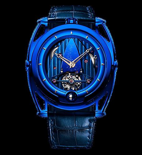 DB28 Kind Of Blue