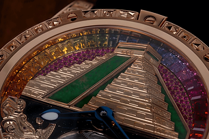 lm_44-50-ch_pyramid-tourbillon-close-up-
