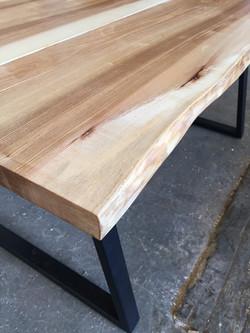 Aske Plankebord 3