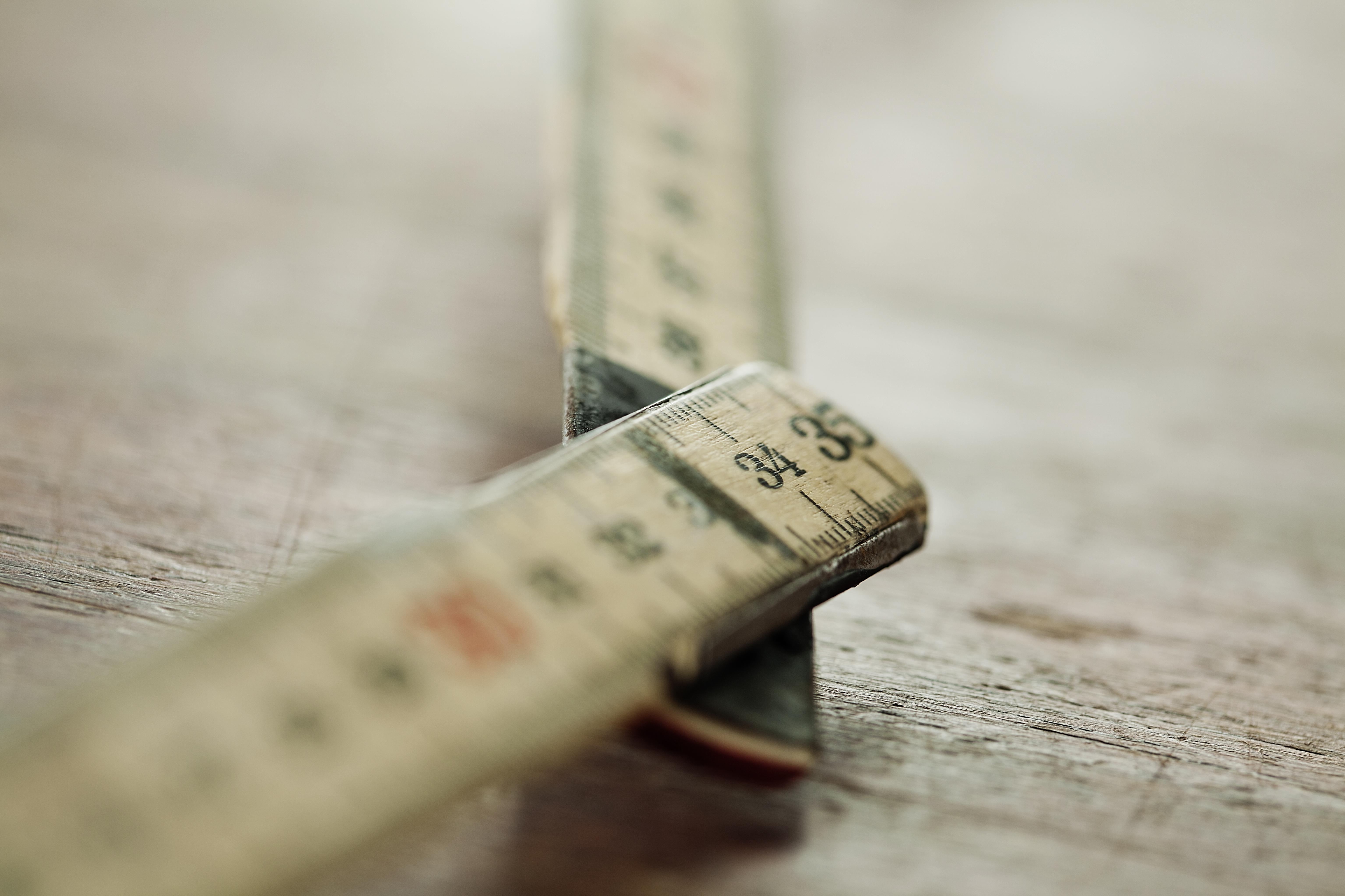 measuring_tool