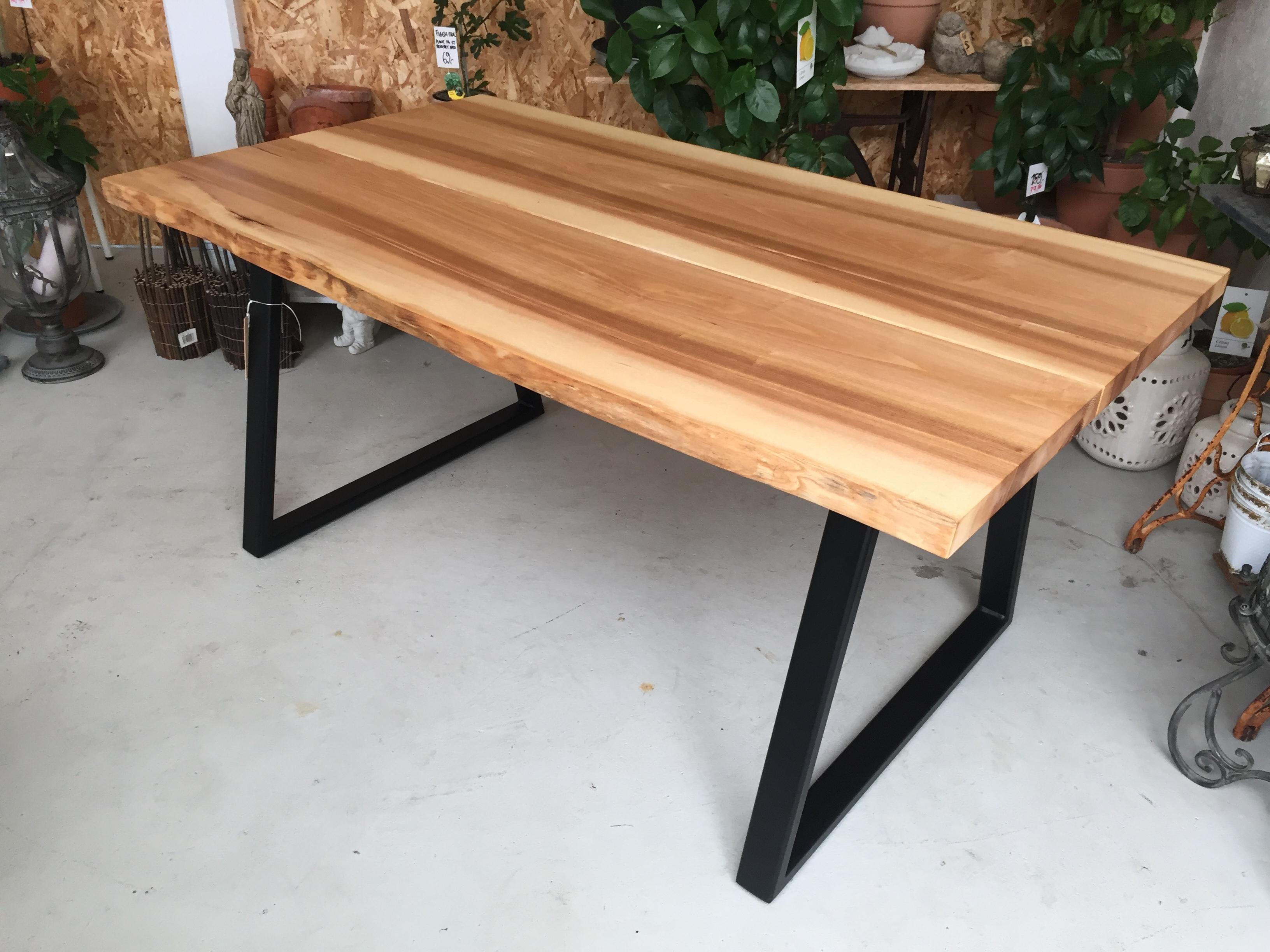 Aske Plankebord 5