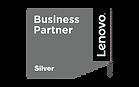 Prodat IT Solutions Businesspartner von Lenovo