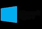 Prodat IT Solutions Hyper-v Partner von Microsoft