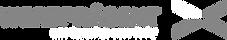 WP_Logo_grau.png