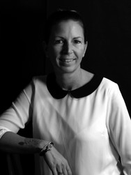 Astrid Roeseler