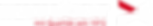 Logo Wertpräsent