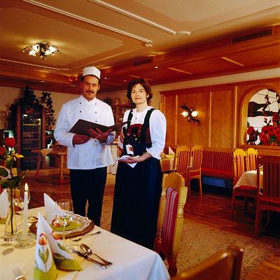 Gastgeber Hotel Gasthof zum Schwanen