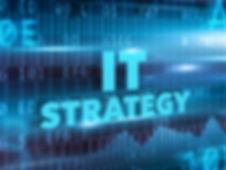 IT Dienstleistungen der Prodat IT Solutions nahe Linz in Oberösterreich