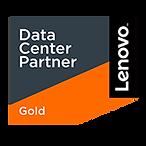 Prodat IT Solutions Data Center Partner von Lenovo