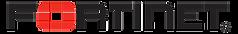 Prodat IT Solutions Partner von Fortinet