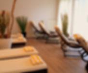 Wellness HotelSonnenhügel