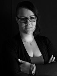 Stefanie Thalhammer