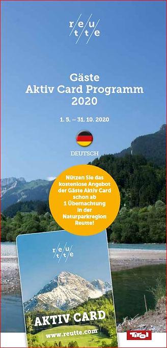 Aktiv_Card 2020.JPG