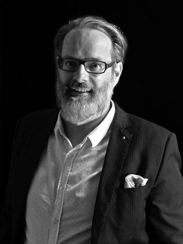 Clemens Becker