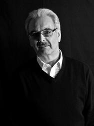 Karl Mochty