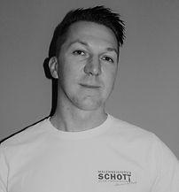 Maler Wels und Wels Land - Stefan Schott