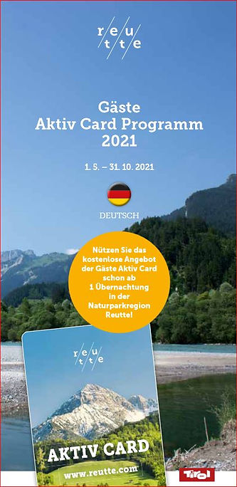 Aktiv_Card 2021.JPG
