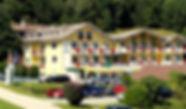 Hotel Sonnenhügel am Ossiachersee, Kinderfreundliches AI - Hotel in der Region Villach