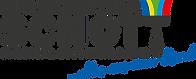 Maler Wels und Wels Land - Logo